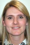 Sally Applebee-Lewis.JPG