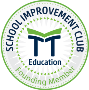 School Improvement Club Founder Logo.png